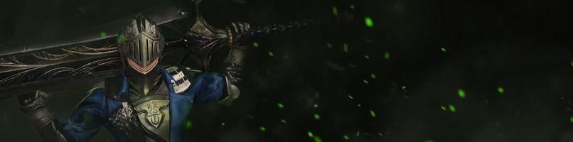 Slayer elyon